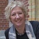 Kate Mawdsley