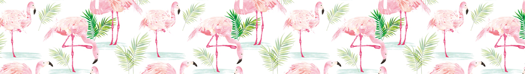 Beautiful cards and stationary for every occasion from Flamingo Paperie