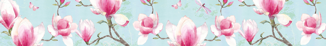 Beautiful cards and stationery for every occasion from Flamingo Paperie