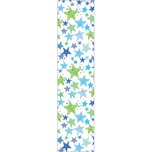 Stars Bookmark